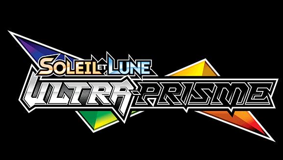Cartes Pokémon Ultra Prisme en vente au meilleur prix