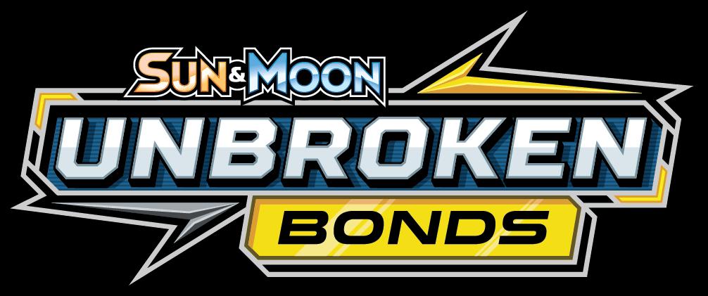 Unbroken Bonds Pokémon cards for sale