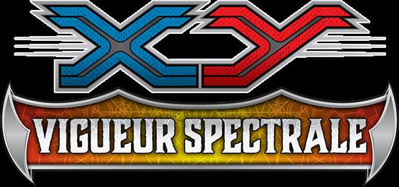 Cartes Pokémon Vigueur Spectrale en vente au meilleur prix
