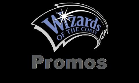 Wizard Black Star Promos Pokémon cards for sale
